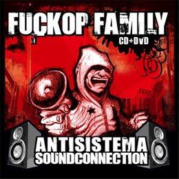 http://3.bp.blogspot.com/_TWjRGJhk9C4/Sdzht0nNlcI/AAAAAAAAAPI/PcG2GcaLqBg/s400/antisistema+-+fuckop+family.jpg