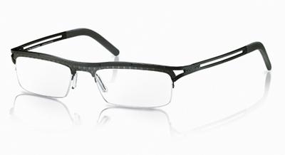 Erkers Fine Eyewear: DERAPAGE EYEWEAR TRUNK SHOW IN JUNE