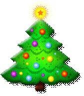 [xmas+tree.bmp]