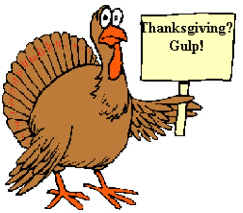 Thanksgiving Wallpaper on Moving Funny Wallpapers