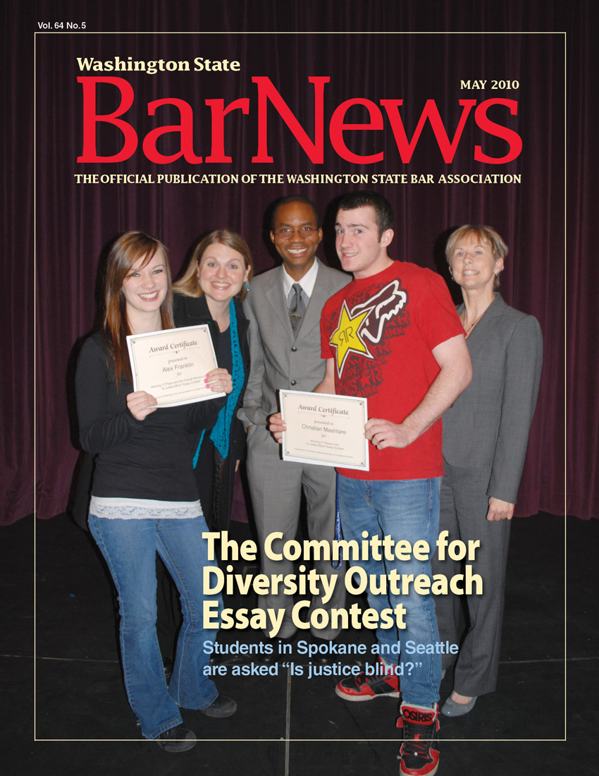essay contests for high school students 2009 Writing skills you've mastered in your english classes could pay off with big tuition prizes for college from scholarship essay contests high school students.