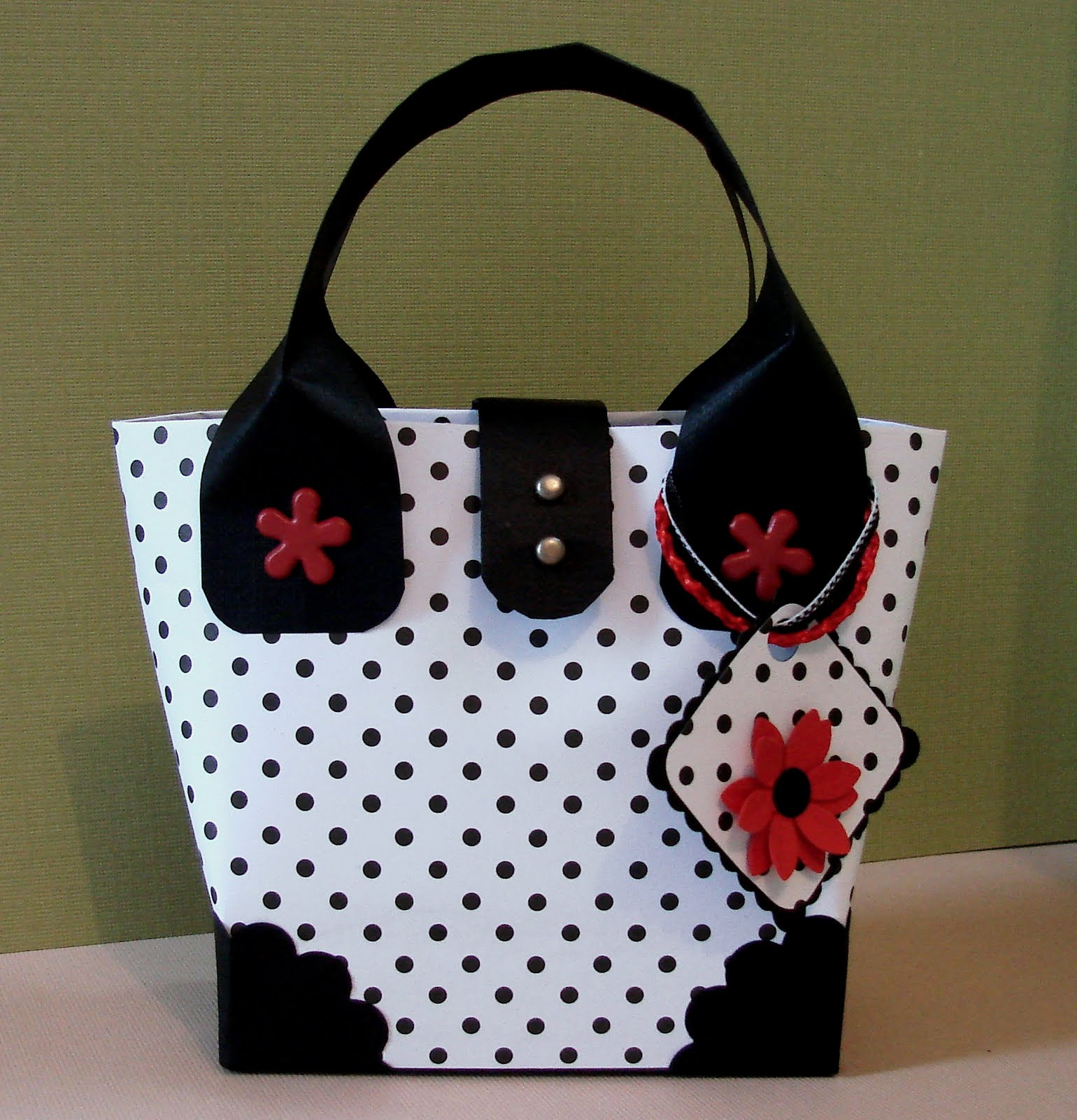 Find great deals on eBay for cute little bags. Shop with confidence.