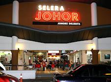 Selera Johor