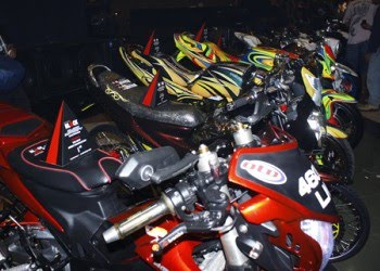 Modification+in+Pontianak+Motodify+Contest