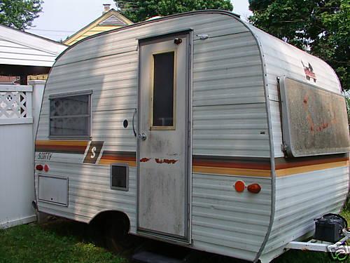 Campers For Sale In Ga >> serro scotty Blog site