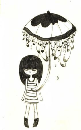 [rain+on+me.jpg]