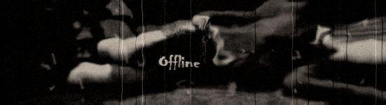 Offline.com