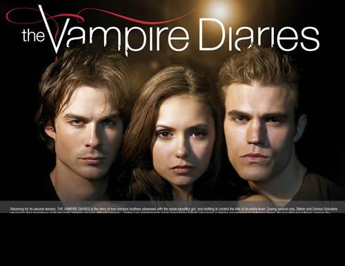 The Vampire Diaries Guiltypleasure7