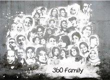 :: Balairaya Kampung Sri 360 ::