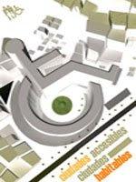 Eliminemos las Barrreras Arquitectónicas¡¡