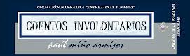 DESCARGA LIBROS DE LA.KBZUHELA