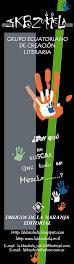 COLECCIÓN 2010-DRUGOS DE LA NARANJA EDITORIAL
