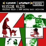 Wayside Waifs Christmas Bells FOR SALE!