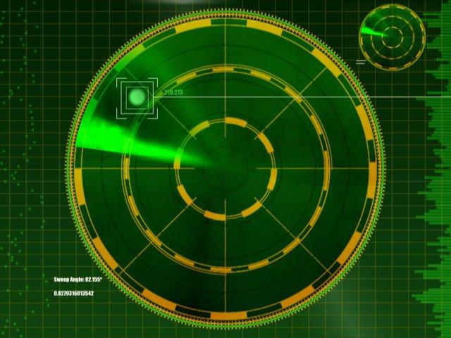 [Radar.jpg]