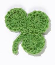 crotchet clover