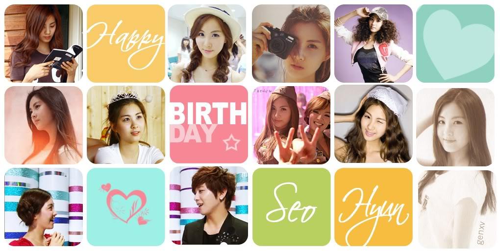 http://3.bp.blogspot.com/_TXtSv7yev6g/TMHPbdLe_4I/AAAAAAAAAI4/Xaz-acAg3pQ/s1600/happybirthday-seohyun.jpg
