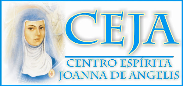 Centro Espírita Joanna de Angelis