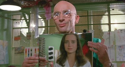 Shock Treatment, The Rocky Horror Picture Show, Richard O'Brien, Jim Sharman