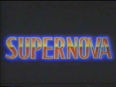 supernova, marta sánchez, gabino diego, Juan Miñón, javier gurruchaga
