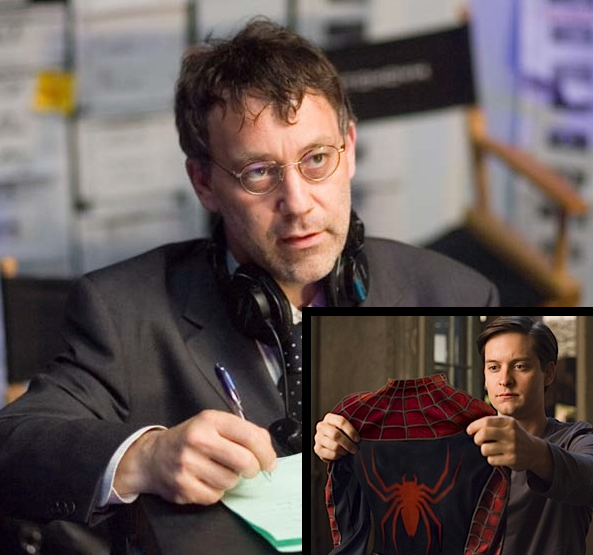 [SPIDERM_008.png]