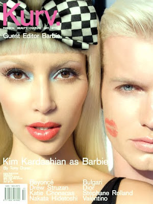 kim kardashian silver paint photo shoot. kim kardashian silver paint