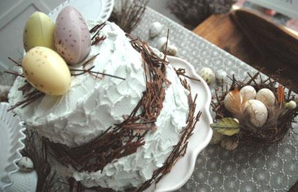 [easter-cake1]