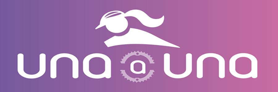 Grupo Ciclista Una a Una