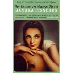 a look into the life of esperanza cordero in the house on mango street by sandra cisneros A 25th anniversary edition of the house on mango street has just been  published renee montagne speaks with author sandra cisneros about the story  of a  the story of esperanza cordero has become required reading for  like it  brings something into their lives they're not sure they can handle.