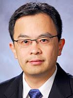 Ting Zhu