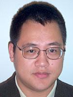 Ju Li