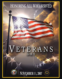 Veterans Day Honoring All Who Served Public Domain Clip Art Photos And