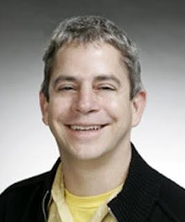 Peter Muennig, MD
