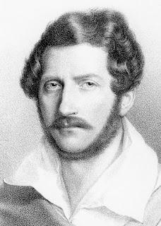 Domenico Gaetano Maria Donizetti