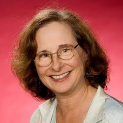 Professor Karen Bradley