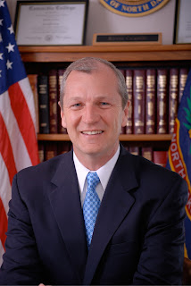Kevin Cramer