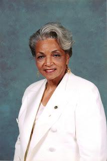 Cynthia Shepard Perry