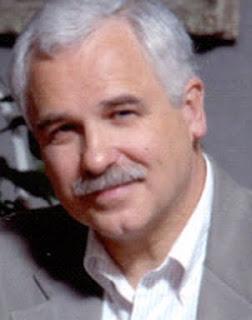 David Galas, PhD