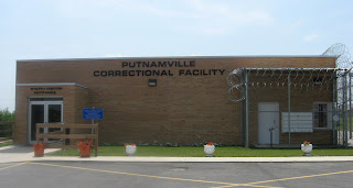 Putnamville Correctional Facility