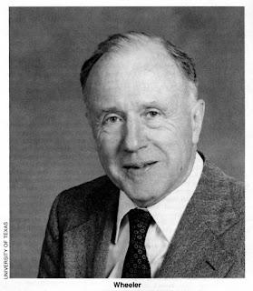 John Archibald Net Worth
