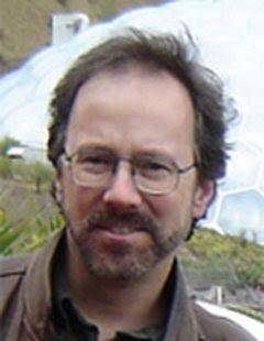 Professor Jon Dobson