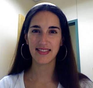 Julie Milligan Hughes