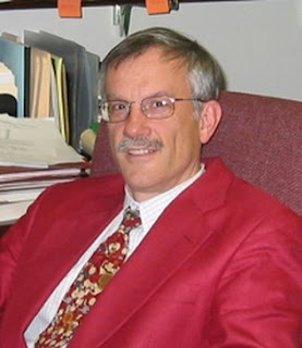 Lawrence J. Appel, Professor of Medicine