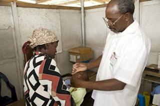 needle-less hepatitis B vaccine