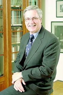Michael J. Klag