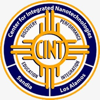 Center for Integrated Technologies (CINT)