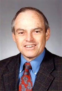 Stephen Fonash