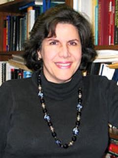 Maria Flytzani-Stephanopoulos