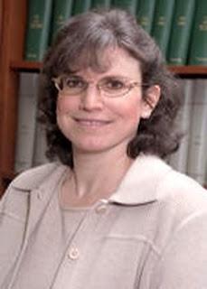 Michelle S. Bradbury (Neuder)