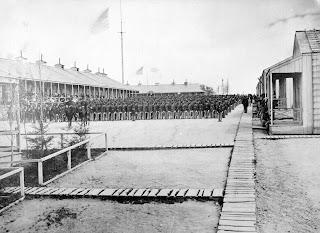 26th U.S. Colored Volunteer Infantry