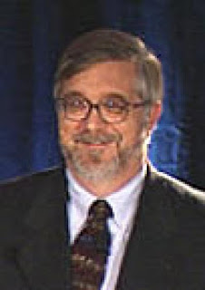 William McClellan, M.D., Emory University